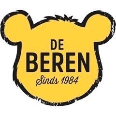 De Beren Ede