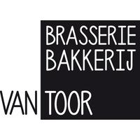 Van Toor Bakkerij en Brasserie