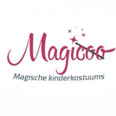 Magicoo
