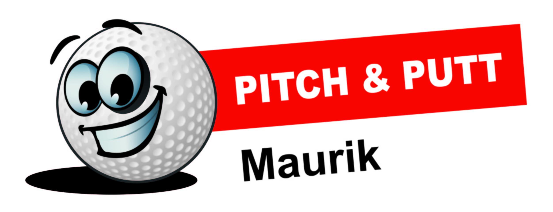 Pitch & Putt Golf Maurik
