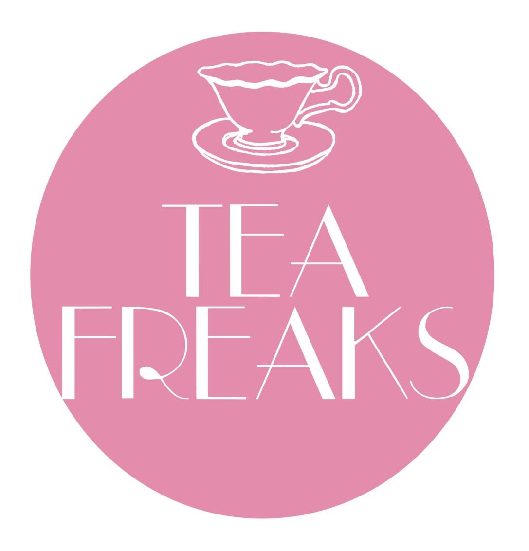 TeaFreaks in Ede