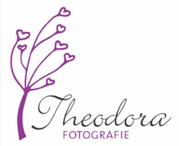 Theodora Fotografie