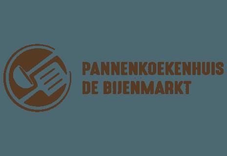 Pannenkoekenhuis de Bijenmarkt