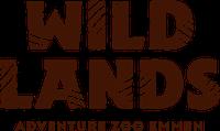 Wildlands  Adventure Zoo