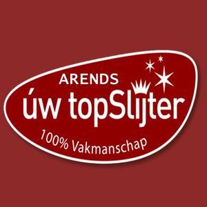 Arends úw topSlijter