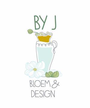 Bij J Bloem&Design