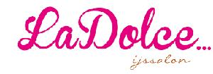 IJssalon La Dolce