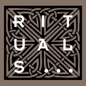 Rituals Emmen