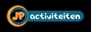 JP Activiteiten Assen