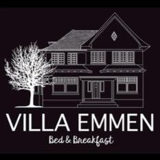 B&B Villa Emmen