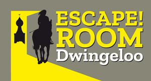 Escaperoom Dwingeloo