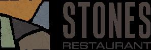 Restaurant Stones