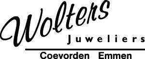 Wolters Juweliers