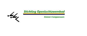 Zwembad Emmer-Compascuum