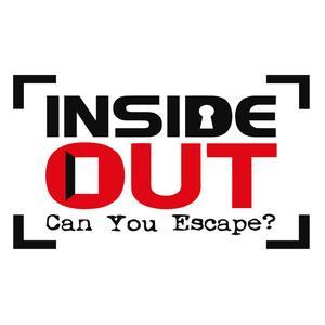 Escape Room Inside Out Emmen