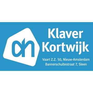 Klaver Kortwijk Supermarkten
