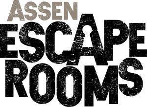 Assen Escape Rooms