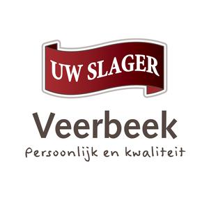 Slagerij Veerbeek