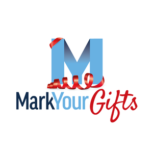 MarkYourGifts