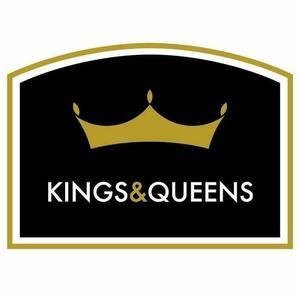 Kings & Queens Assen