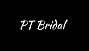PT Bridal
