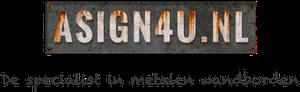 Asign4u.nl