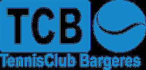 TC Bargeres