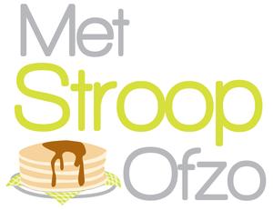 Met Stroop Ofzo