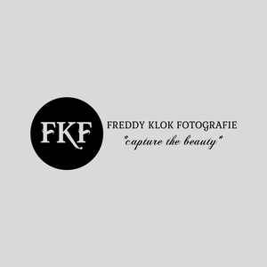 Freddy Klok Fotografie