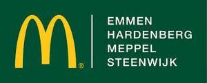 McDonald's Emmen