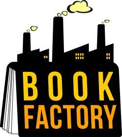 Imagebooks Factory