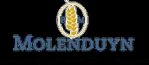 Brouwerij Molenduyn