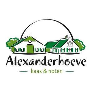Alexanderhoeve Velserbroek