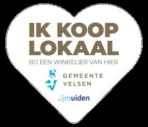 Citymarketing Velsen   IJmuiden