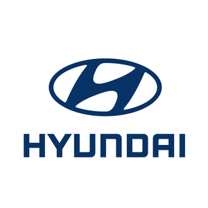 Hyundai Motor Nederland