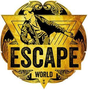Escape World Waterloo
