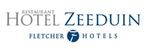 Fletcher Hotel Zeeduin
