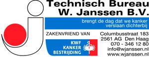 Technisch Bureau W. Janssen b.v.
