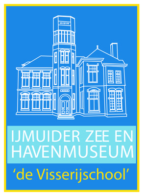 IJmuider Zee- en Havenmuseum