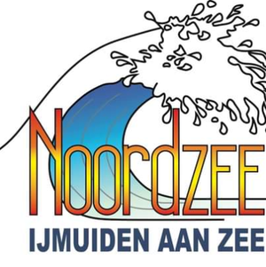 Paviljoen Noordzee