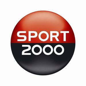 Sport 2000 IJmuiden