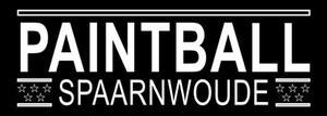 Paintball Spaarnwoude