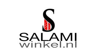 salamiwinkel.nl (Groot Traiteurslagers)