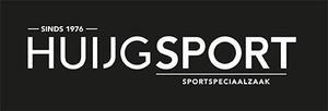 Huijg Sport