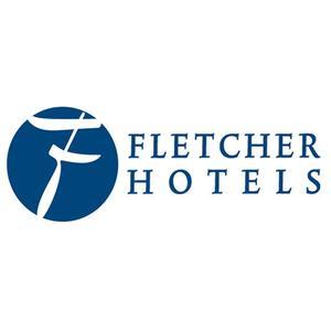 Fletcher Hotels Hoenderloo