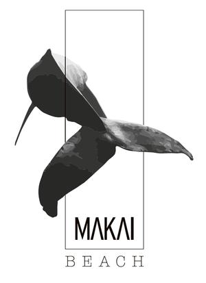Makai Beach