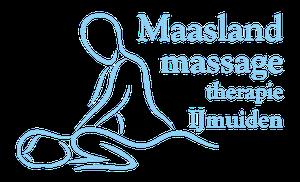 Maasland massage