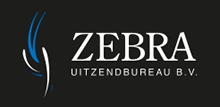 Zebra Uitzendbureau