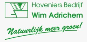 Hoveniersbedrijf Wim Adrichem