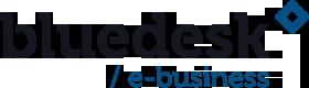 Bluedesk E-Business BV